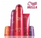Средства ухода за волосами Wella Pofessionals