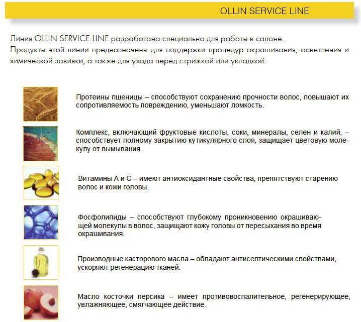 OLLIN-SERVICE-LINE