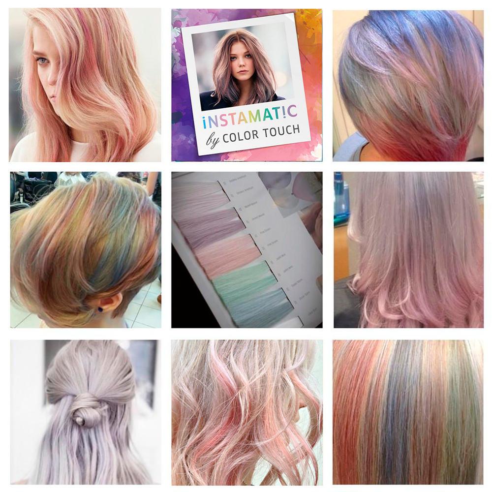 Краска Wella Koleston Perfect - Prof Hair 99